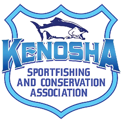 Kenosha Sportfishing and Conservation Association