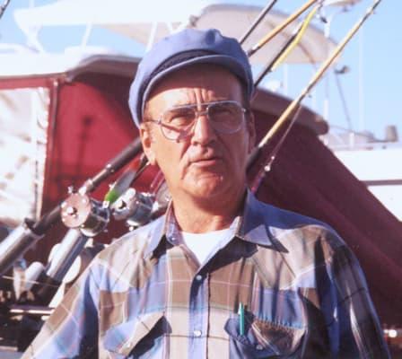 Clifford John Dukowitz
